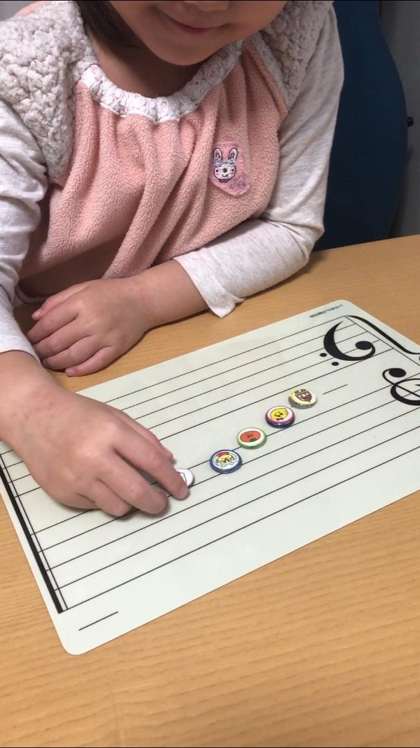 4歳年少さんのレッスンですpage-visual 4歳年少さんのレッスンですビジュアル